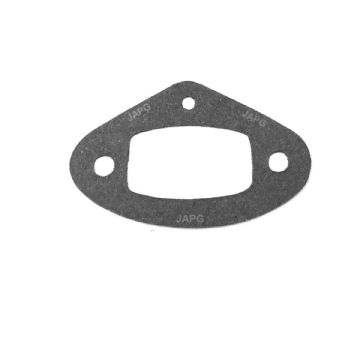 Intake Insulator Gasket, Husqvarna 250PS, PS50 Pole Pruning Saw Part 501 86 21-02, 501 86 21-01
